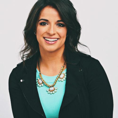 Victoria Arlens
